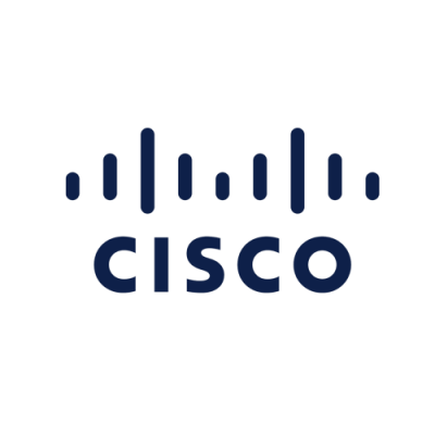 Cisco-logo-navy