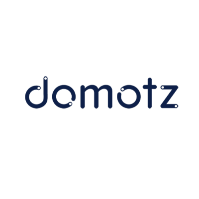 Domotz_navy