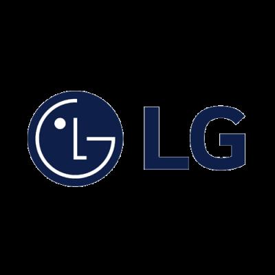 LG-logo---navy