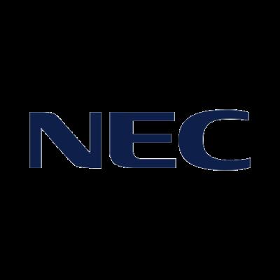 NEC-navy