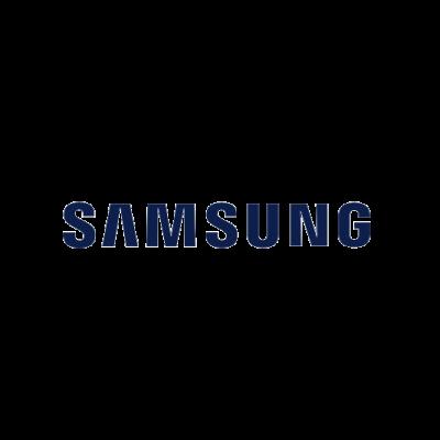 Samsung-Logo-navy