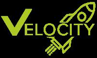 VELOCITY logo - GPA small